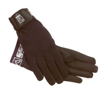 1100 SSG Multisport Gloves
