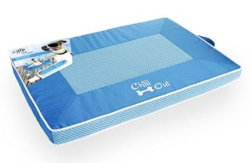 All For Paws Chill Out Fresh Breeze Mat