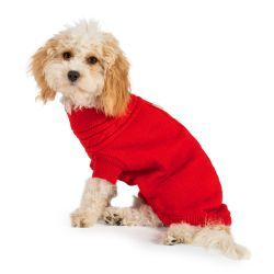 Ancol Knitted Dog Jumper