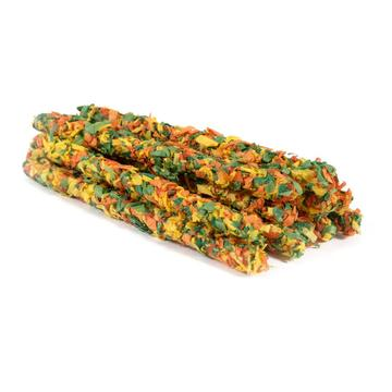 Ancol Party Sticks