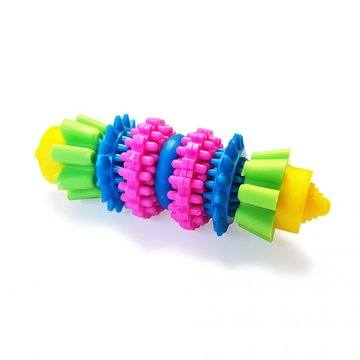 Ancol Small Bite Roller Teether