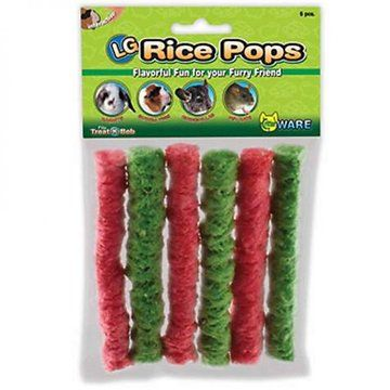 Ancol Small Pets Rice Pops