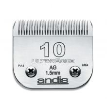 Andis Ultra Blade 10