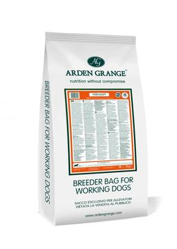 Arden Grange Breeder Packs