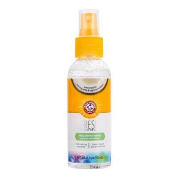 Arm & Hammer Fresh Coconut Water Dental Spray for Dogs