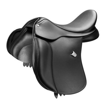 Bates VSD Saddle With Cair II