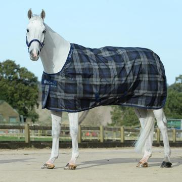 Bucas Celtic Stable Rug Extra