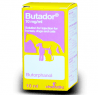 Butador 10 mg/ml solution for injection for horses, dogs and cats