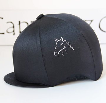 Capz Diamondz Cap Cover