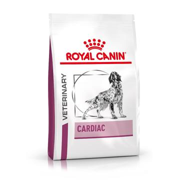 ROYAL CANIN® Cardiac Adult Dog Food