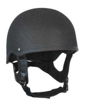 Champion Euro Deluxe Plus Helmet