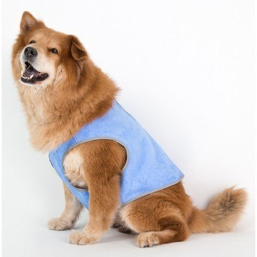 Coco Jojo Cooling Vest for Dogs