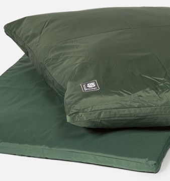 Danish Design County Waterproof Lux Duvet