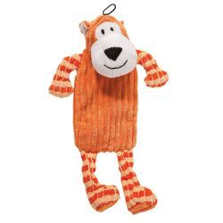Danish Design Lucy The Lion Dog Toy