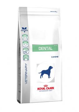 ROYAL CANIN® Canine Veterinary Diets Dental Dog Food