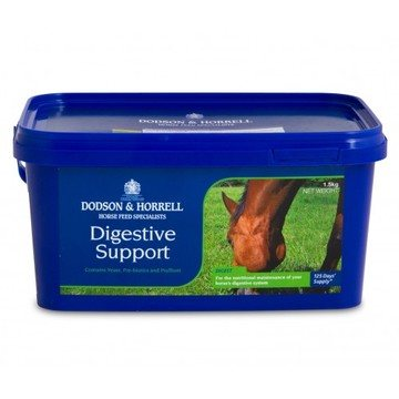 Dodson & Horrell Digestive Support for Horses