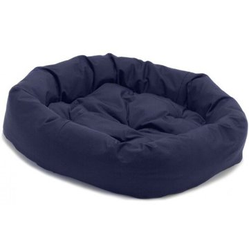 Dog Gone Smart Donut Bed
