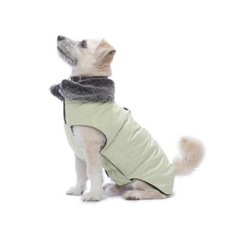 Dog Gone Smart Tamarack Dog Jacket