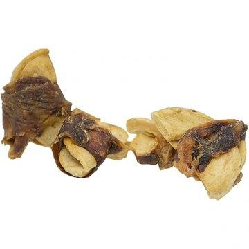 Elkwood Dried Apple Chunks