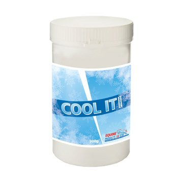 Equine Products UK Cool It Horse Supplement