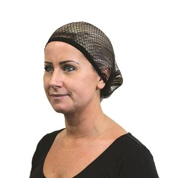 EquiNet Equinet Hairnets