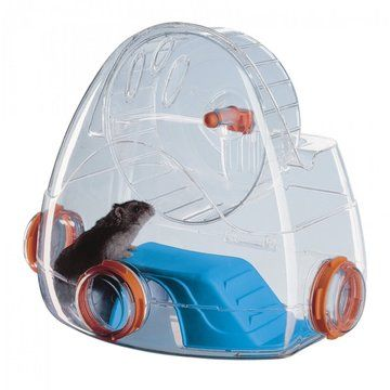 Ferplast Hamster Gym