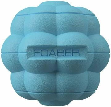 Foaber Pet Bump Dog Toy