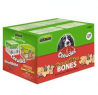 Fold Hill Chewdles Assorted Mini Bones