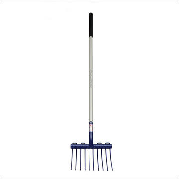 Fyna-lite Multi Mucka Long Handle 10PLA