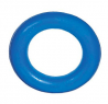 Good Boy Rubber Ring Dog Toy