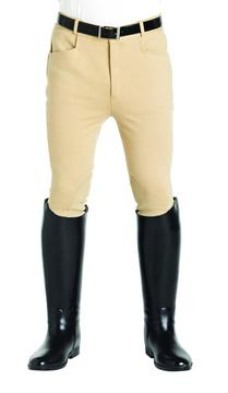 Harry Hall Mens Burford Breeches