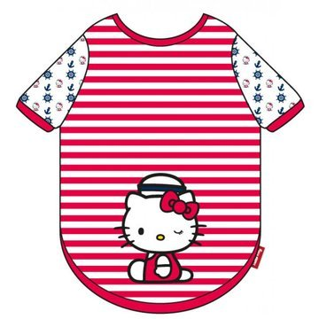 Hello Kitty Sailor T-shirt for Dogs