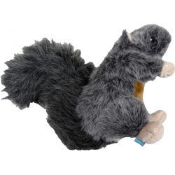 Hem & Boo Country Animal Soft Toys