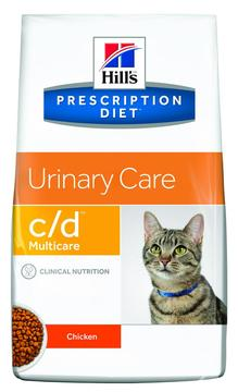 science diet l urinary care cat food