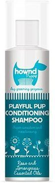 Hownd Puppy Conditioning Shampoo
