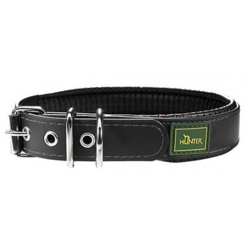 Hunter Convenience Comfort Collar