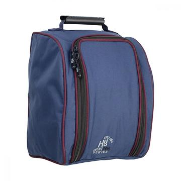 Hy Event Pro Series Helmet Bag