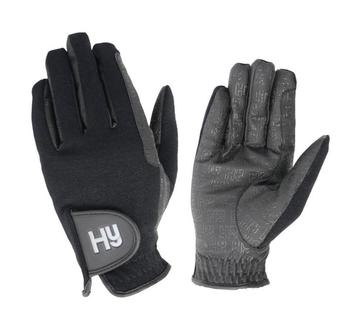 Hy5 Ultra Grip Warmth Riding Gloves