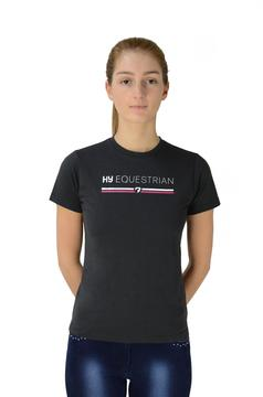 HyPerformance Equestrian T-Shirt