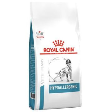 ROYAL CANIN® Canine Hypoallergenic Adult Dry Dog Food