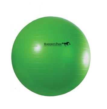 Horseman's Pride Jolly Mega Ball for Horses