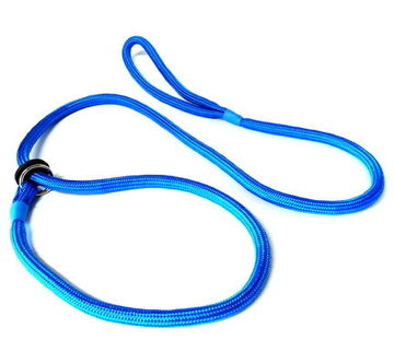 KJK Ropeworks Braided Slip Lead