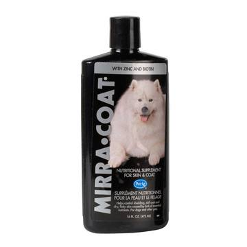 Kruuse Mirra-Coat for Dogs