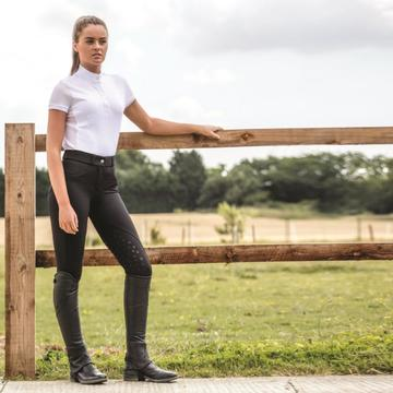 Mark Todd Ladies Marceline Breeches