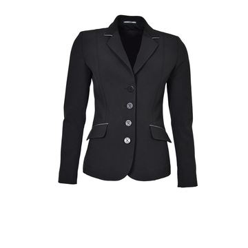 Mark Todd Sports Mens Show Jacket