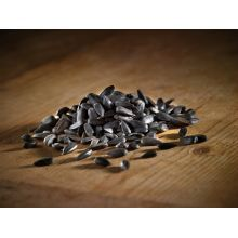 Marriages Black Sunflower Seed