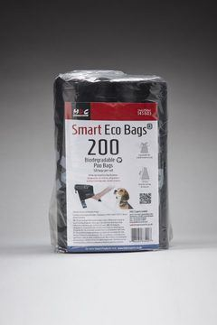 MDC Exports Smart Eco Bags
