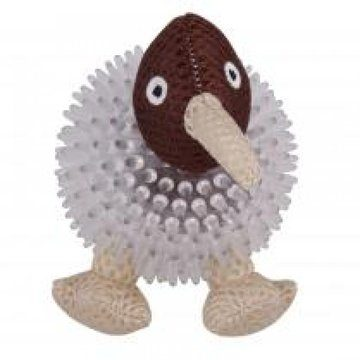 Ministry Of Pets Kevin The Kiwi Bird 2in1 Toy