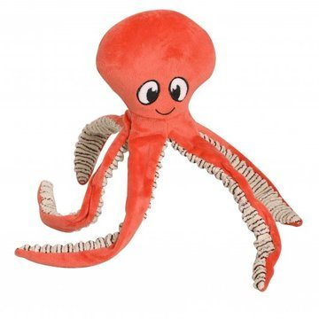 Ministry Of Pets Oswald The Octopus