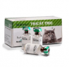 Nobivac Tricat for Cats